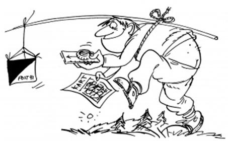 logo-bloudicka