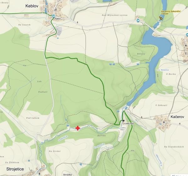 00-mapa-taboriste-kacerov-turisticka