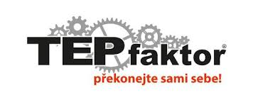 logo-tepfaktor